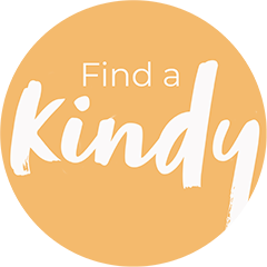 Find a Kidsfirst kindy close to you