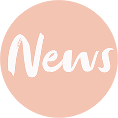 Discover Kidsfirst latest news