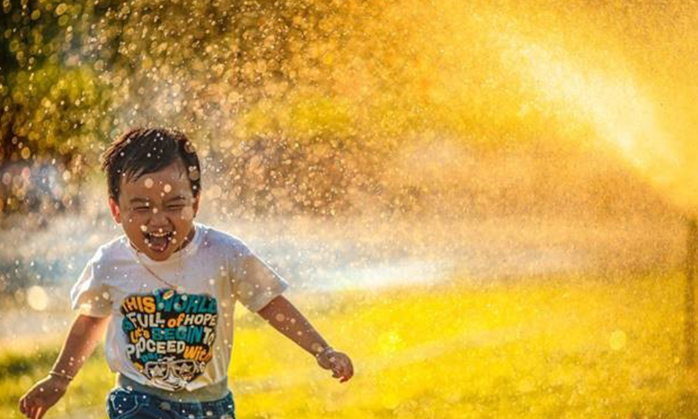 What is learning through play? Does it prepare my child for school? - Whānau Connect September 2019 | Kidsfirst Kindergartens