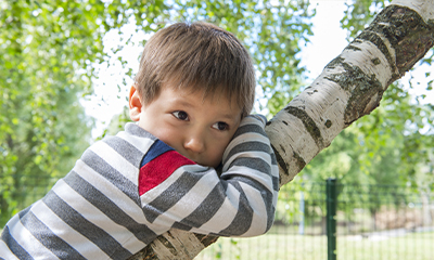 _Worried your child isn t making any friends Kidsfirst Kindergartens