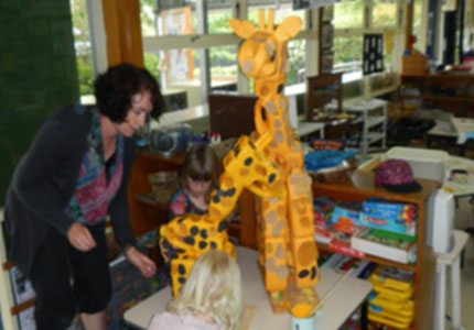 giraffe within shirley5