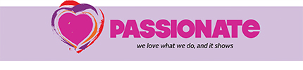 values passionate banner_33581_1